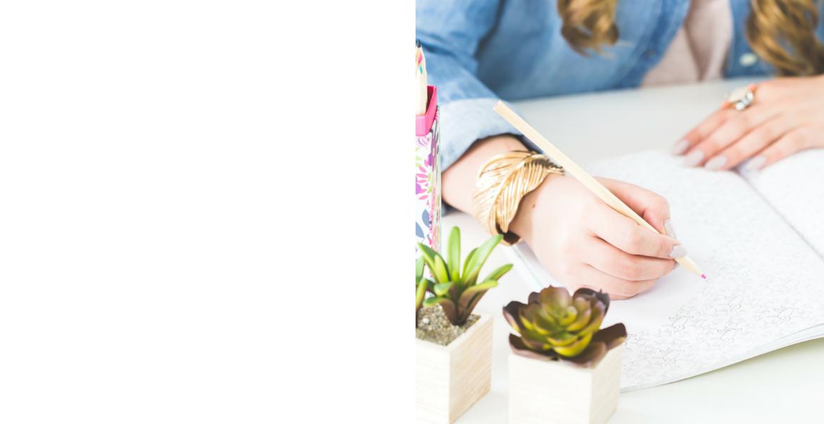 blogger, wahm, sahm, female entrepreneur, business coaching