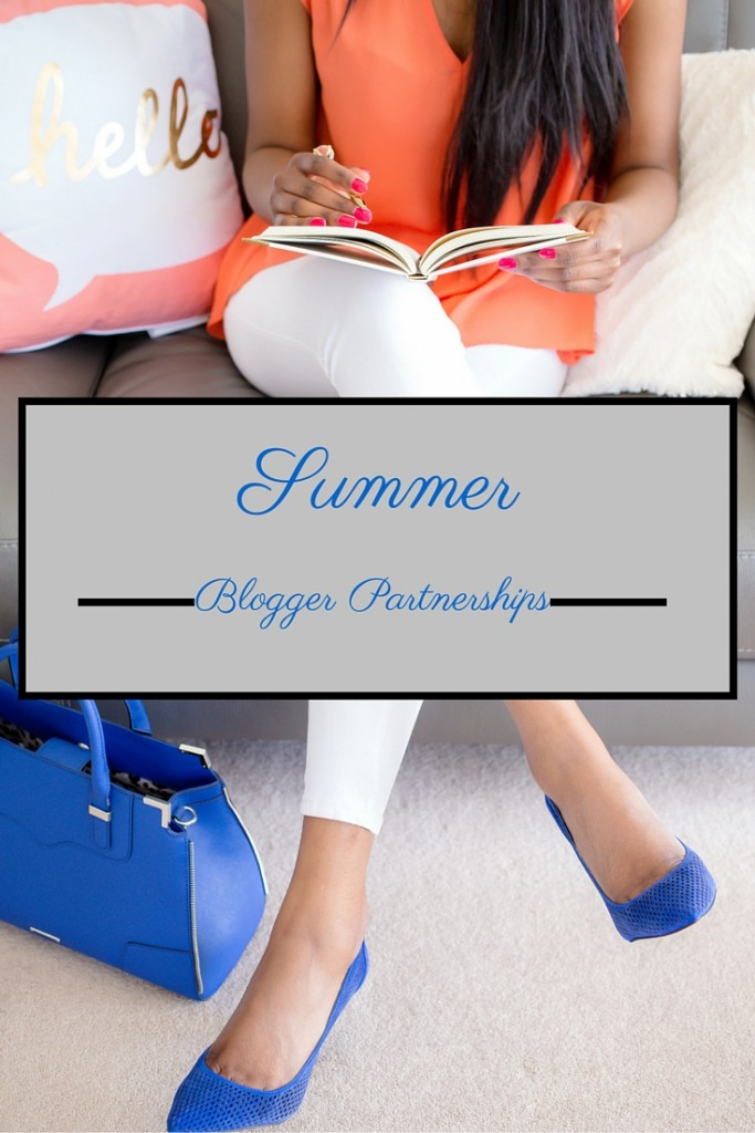 Bloggers, fashion, styling, jewels