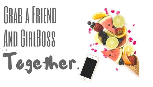 summer, work, bloggers, motivation, encouragement, business tips, WAHM