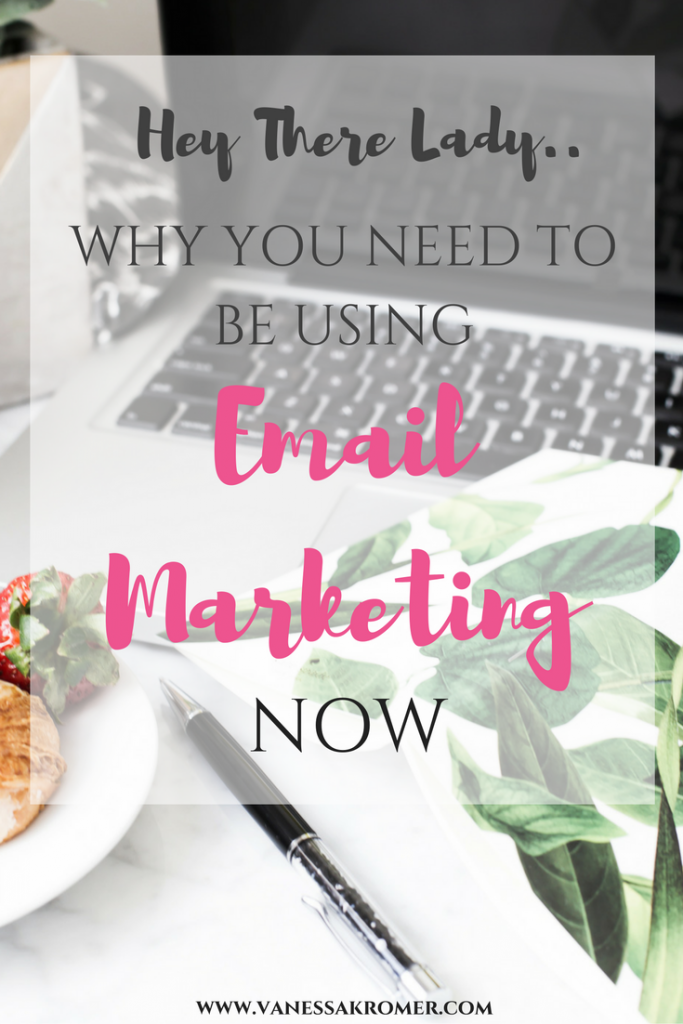 email marketing, small business saturday, free coaching, female life coaching, female success coaching, business women, young entrepreneurs., millennial coaching, girl boss, WAHM, business woman, encouragement, motivation, accountability, goal setting, ROI, flash sale, goal crushing, goal setter, ecourse, online learning, teachable, FREE, website evaluation