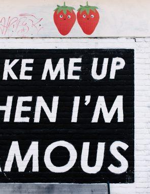 network, ninja, email marketing, small business saturday, free coaching, female life coaching, female success coaching, business women, young entrepreneurs., millennial coaching, girl boss, WAHM, business woman, encouragement, motivation, accountability, goal setting, ROI, flash sale, goal crushing, goal setter, ecourse, online learning, teachable, FREE, website evaluation